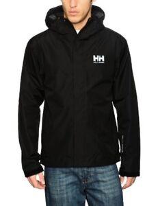 Helly-Hansen-Private-Brands-US-Mens-Seven-J-Jacket-5-Select-SZ-Color