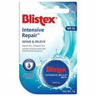 Blistex SPF15 Intensive Repair 7g