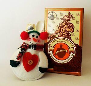 Aceto-Balsamico-Tradizionale-Modena-DOP-12-Confez-con-cucchiaio-degustazione