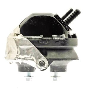 Anchor 3120 Engine Mount