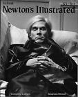 Helmut Newton: Complete Illustrated No. 1-No. 4: Complete Edition by Helmut Newton (Paperback, 2003)
