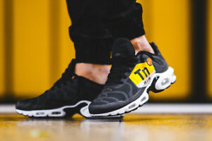 Image is loading Nike-Air-Max-TN-Plus-NS-GPX-Tuned-