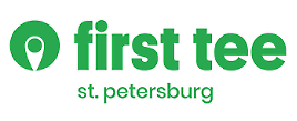 TFTSP YOUTH GOLF COUNCIL ST PETERSBURG FLORIDA INC THE FIRST TEE OF ST PETE