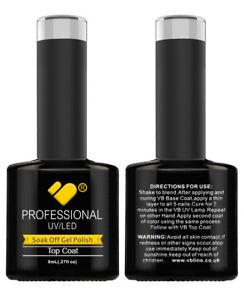 Top-Coat-VB-Line-UV-LED-soak-off-gel-nail-polish