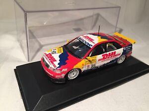 Audi-A4-STW-1998-Minichamps-1-43-DTM-Team-Abt-F-Biela-45