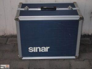 Sinar-P-P2-Valise-de-Photo-Professional-Bleu-9x12-4x5-B36xL59x46cm