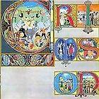 King Crimson - Lizard (2004)