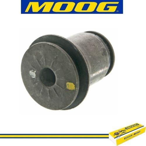 MOOG Front Lower Forward Control Arm Bushing for 2003-2009 TOYOTA 4RUNNER