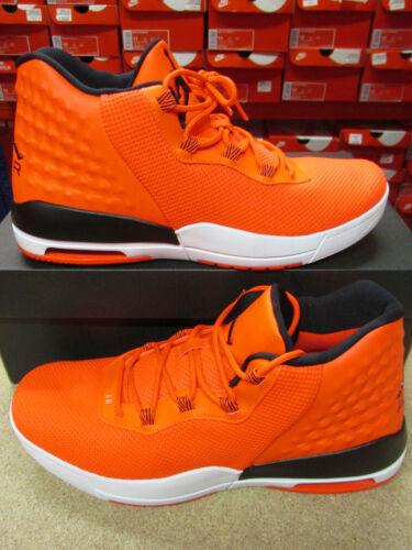 844515 Montantes Jordan Academy Nike 605 Hommes Air Baskets a4qSZpP