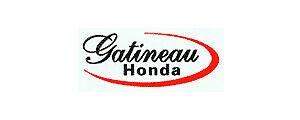 Gatineau Honda