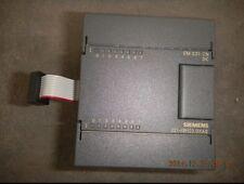 1PCS Siemens PLC S7-200 EM221 6ES7 221-1BH22-0XA8