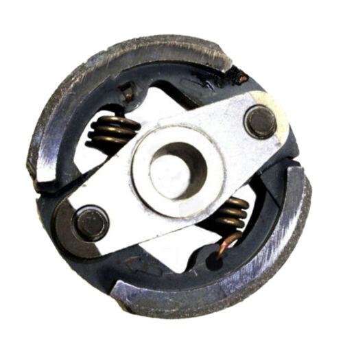 49cc 4-Stroke Motorized Bicycle Engine Clutch  Heavy Duty Steel Bike Replacement