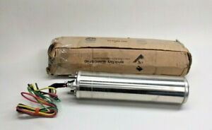 Franklin-Electric-2243019204S-Submersible-4-034-Motor-2hp-1ph-60hz-2243019204-S