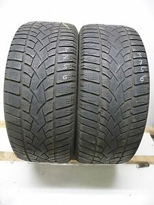 2x-245-50-R18-100V-Dunlop-SP-Winter-Sport-3D