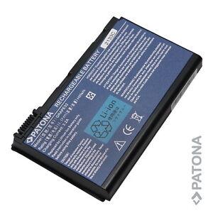 AKKU-Acer-CONIS71-TM00741-TM00751-GRAPE32-GRAPE34-11-1V