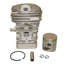 New 50mm Cylinder Piston Kits for HUSQVARNA 61 268 272 272K 272XP P//N 5036110-71