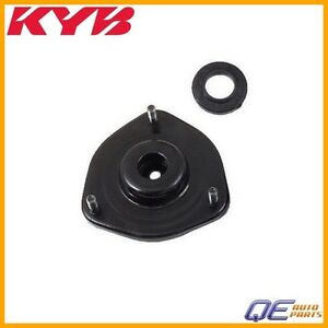 1-From-4-97-Front-1998-2000-Front-Suspension-Strut-Mount