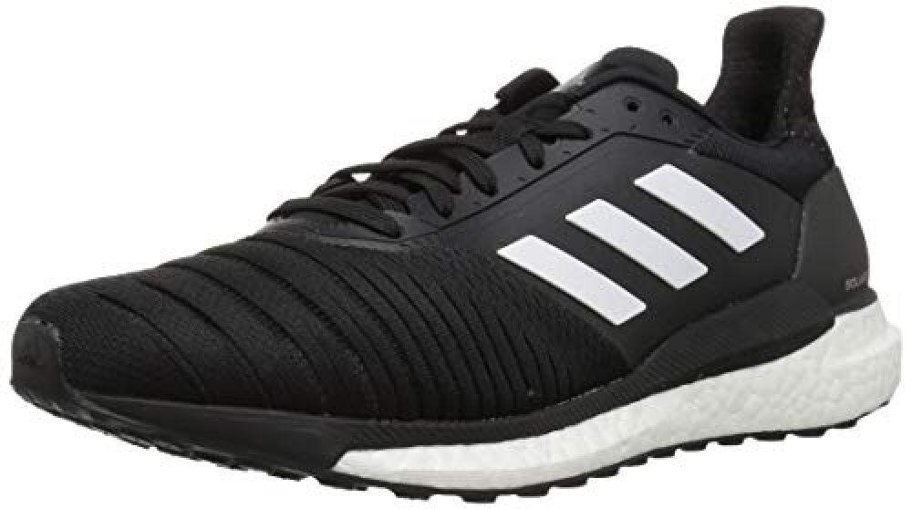 Adidas Originals Men's Solar Glide Running shoes