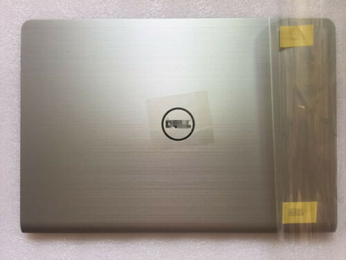 New For Dell Inspiron 15 5548 5545 5547 series LCD Back Cover 0HR6TX AM13H000300