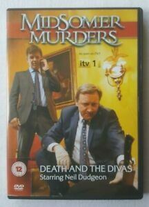 Midsomer-Murders-Death-and-the-Divas-Starring-Neil-Dudgeon-2012-UK-Region-2-DVD
