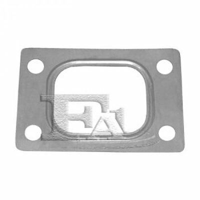 charger 410-512 FA1 Gasket
