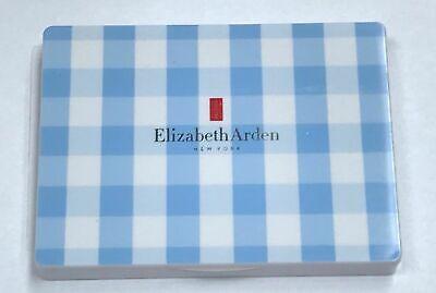 elizabeth arden beautiful color makeup kit blush  6