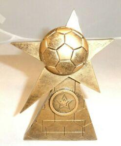 Football-Trophies-Pk9-Presentation-Packs-of-10-12-or-15-FREE-ENGRAVING