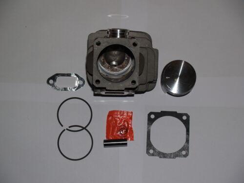 Dichtungen Zylinder und Kolbensatz für Stihl MS260 TOP 026-44mm inkl