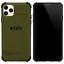 Wtaps-SS19-phone-Case-Cover-pour-Apple-iPhone-11-Pro-Max-XR-XS-X-bape-8-plus-7 miniature 13
