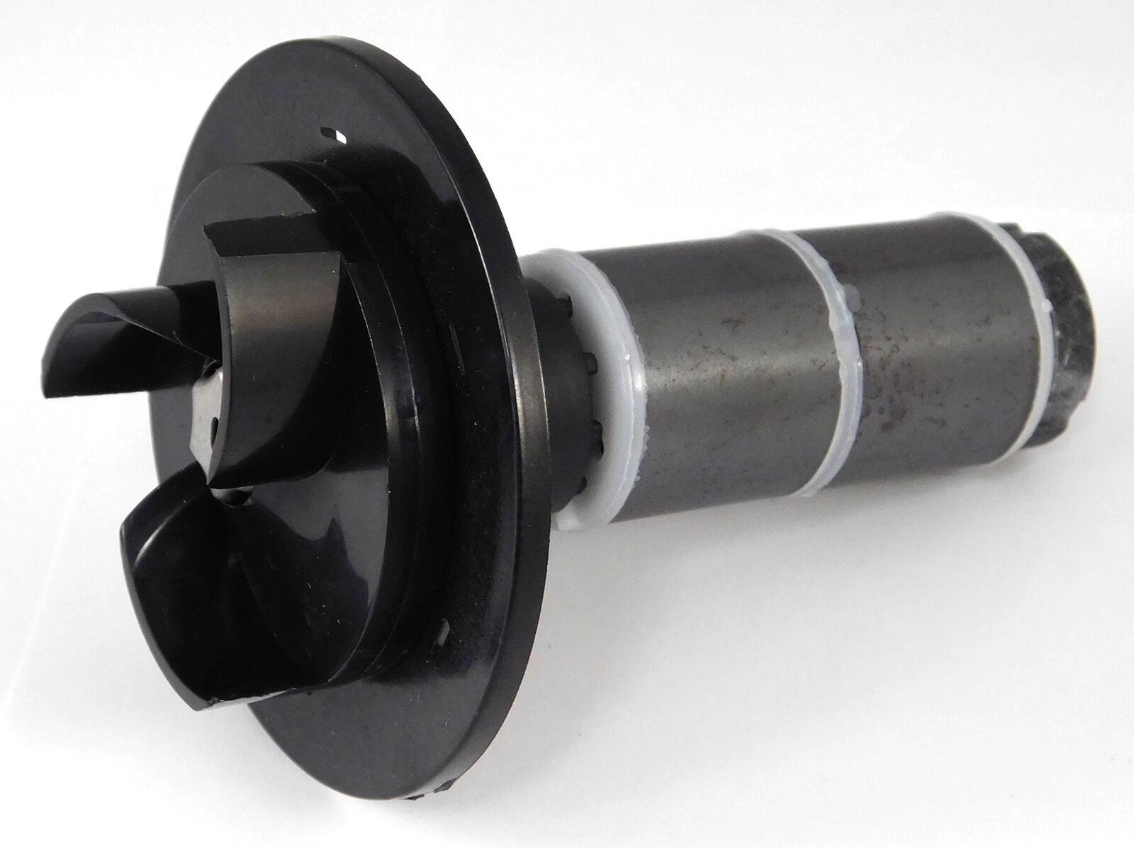 Oase Aquamax Eco Premium impulsor rojoor para 4000 - 8000 17964 Repuesto Original Estanque