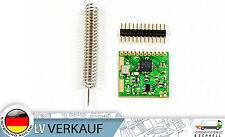 SI4432 433-470MHz 1000m Wireless RF Transceiver Neu für Arduino Raspberry Pi