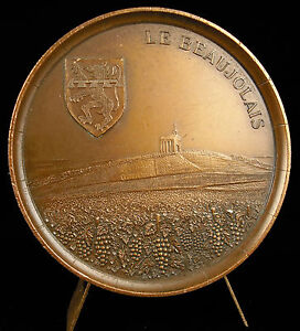 Medal-the-Wines-le-Beaujolais-Morgon-Villefranche-on-Saone-Wine-a-Block-Medal