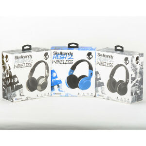 Skullcandy-Hesh-2-Bluetooth-Wireless-Over-Ear-Headphones-with-Microphone-Remote