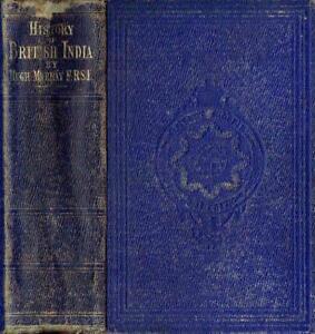 History-of-British-India
