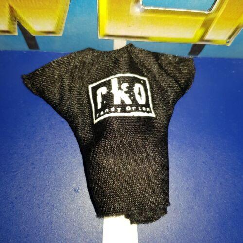 E49 Randy Orton Camiseta Figuras De Lucha Mattel Accesorios para WWE
