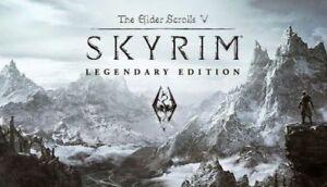 The-Elder-Scrolls-5-V-Skyrim-Legendary-Edition-Steam-Game-PC-Region-Free