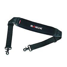 Nanuk AirCell Universal Shoulder Strap For Camera Laptop Case Bag UAS70N