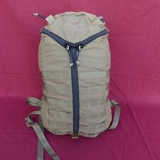 MYSTERY RANCH - ASAP - Assault Pack - Coyote -