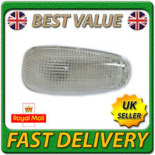 Left or Right Side Repeater Indicator Lamp Light for MERCEDES C-Class W202 97-01