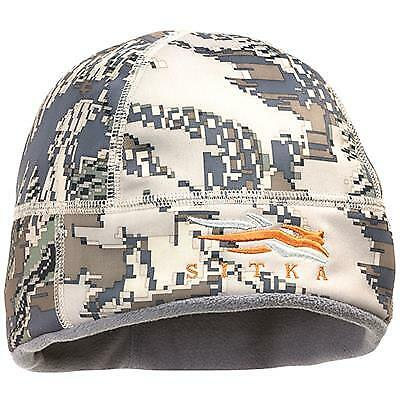 Sitka Jetstream WS Beanie Open Country  -  U.S. Free Shipping  cheap in high quality
