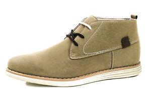 c64a880d276 Details about shoes velour lace-up shoes man Diamond shoes beige suede  casual da 40 a 45