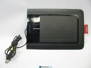 Wacom-Bamboo-Tablet-Drawing-Pad