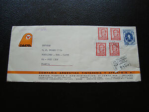 Charitable Argentina cy86 Argentina High Quality And Inexpensive Envelope 1970