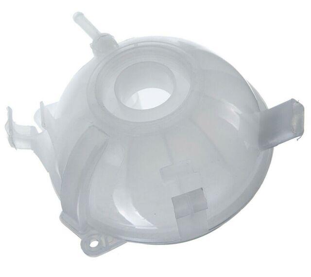 Expansion Coolant Tank Reservior FOR Skoda Octavia [2004-2013]