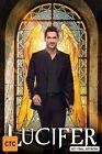 Lucifer : Season 1-3