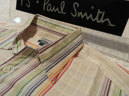 Camicia da Camicia uomo Smith Paul da Paul Smith uomo da Camicia uomo q1Xg7Afxfw