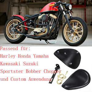 Motorbikes, Accessories & Parts Frames & Fittings Seamong Solo Large