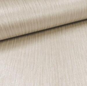 Muriva Luxe Texture Lustre Truffe Papier Peint Linéaire Plain Brillant Finition 114922-afficher Le Titre D'origine PréVenir Le Grisonnement Des Cheveux Et Aider à Conserver Le Teint