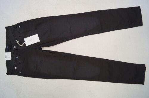 MAC  Jog/'N Pipe Jeans Joggings Gr 34,36,38,40,42,44 L30,32 Stretch 3 Farben NEU