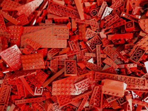 LEGO Dark Blue 1//4 lb Bulk Lot of Bricks Plates Specialty Parts Pieces Pounds